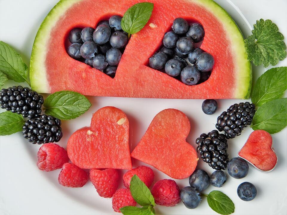Cómo reducir el colesterol