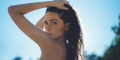 cambiar implantes mamarios