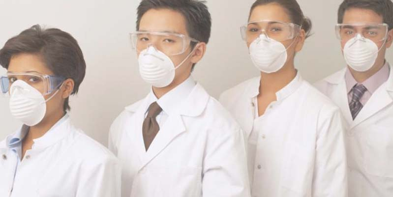 salud e higiene en el trabajo