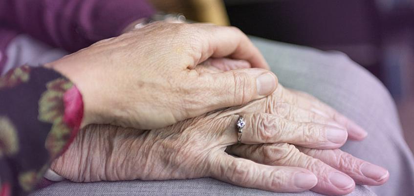 consejos cuidado de ancianos