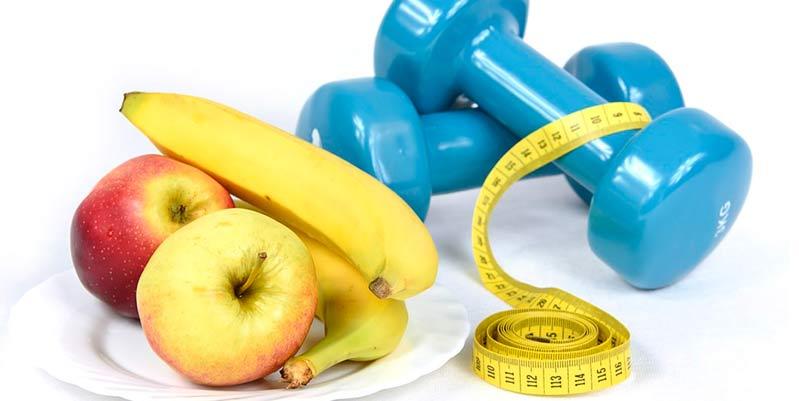 alimentacion para deportistas