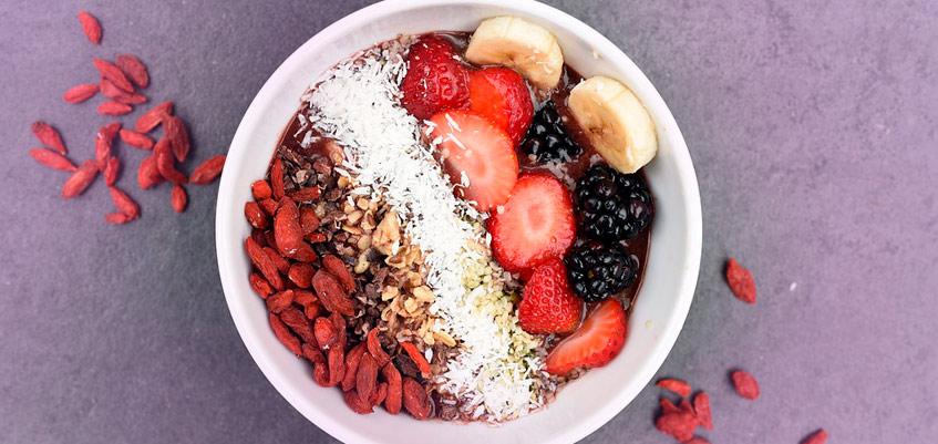 alimentos que dan energia y no engordan