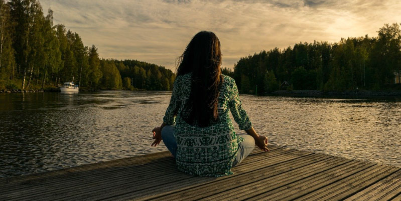 mindfulness consejos claves
