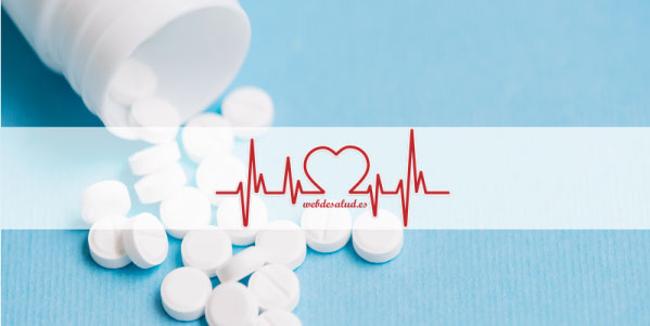 paracetamol o ibuprofeno ¿cuál tomar?