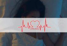 apnea del sueño portada