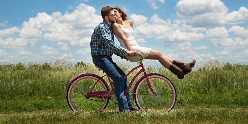 como solucionar un conflicto de pareja