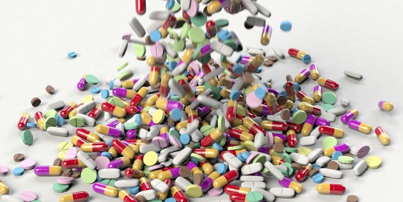 ibuprofeno para niños