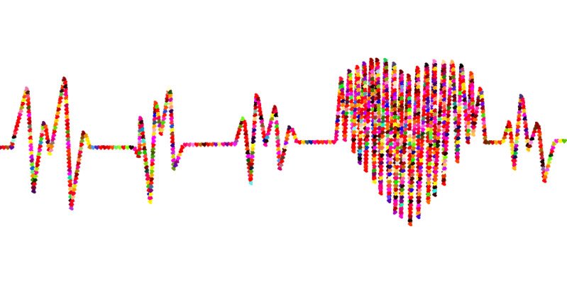 tension arterial alta