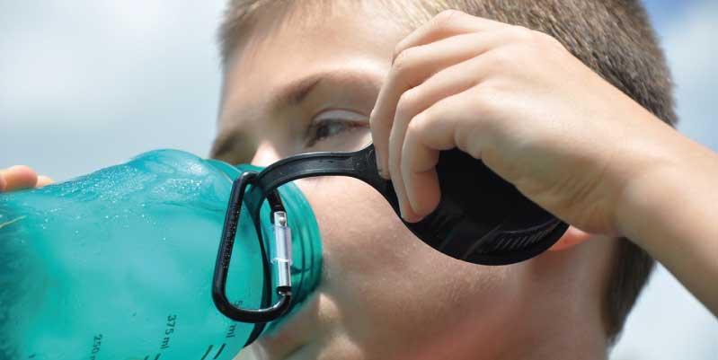 jarabe natural para la tos