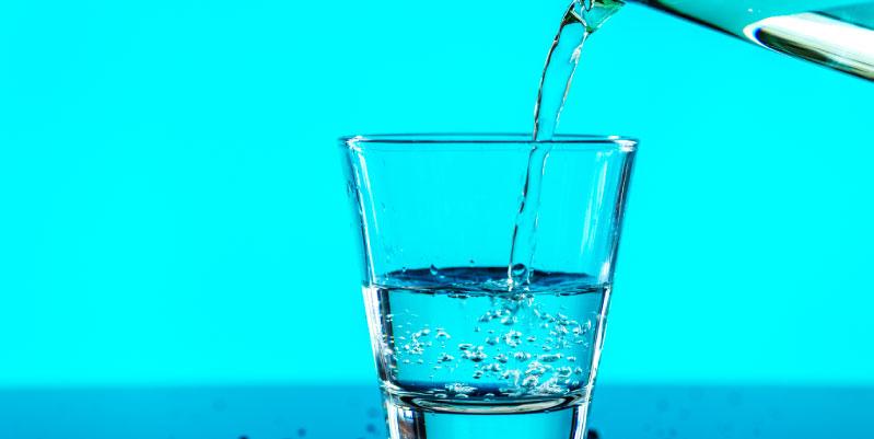 como combatir la retencion de liquidos