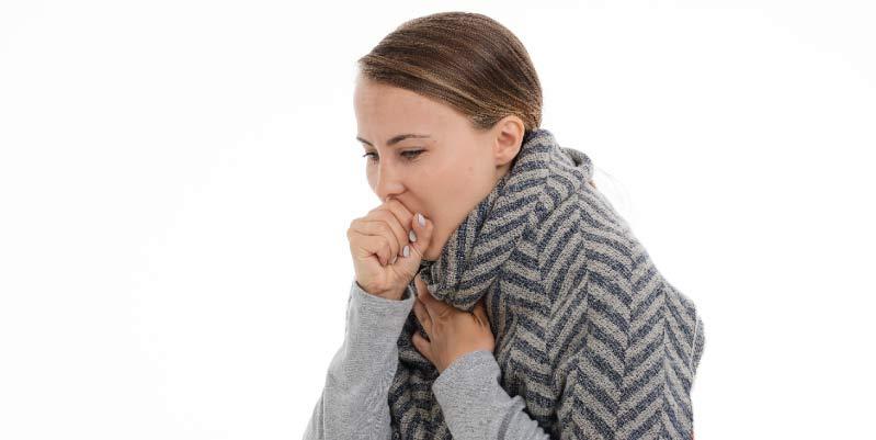 remedios caseros para la calentura
