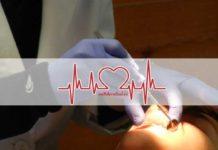 dentista de urgencias barcelona