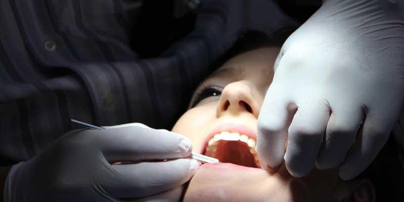 urgencias dentales barcelona 24h