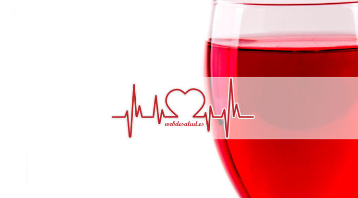 beneficios del vino blanco