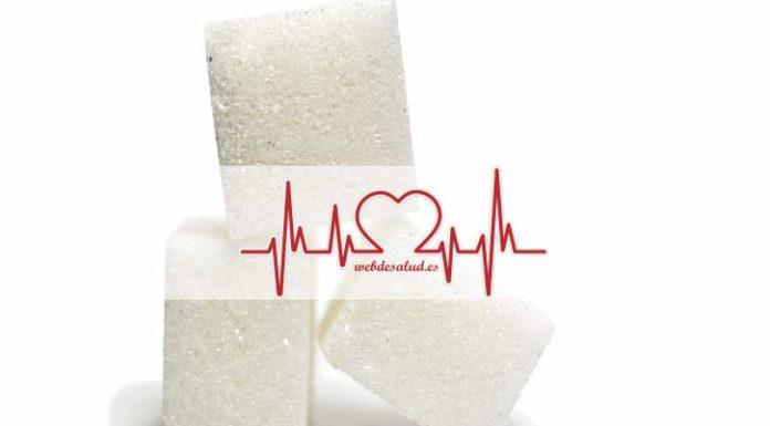 como bajar la azucar urgente