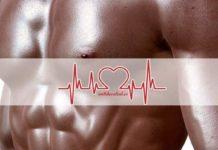 alimentos para aumentar masa muscular rapidamente