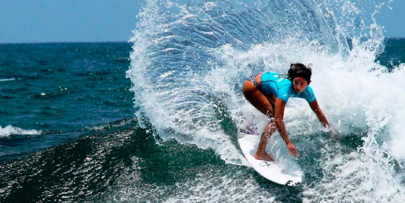 hacer surf beneficios Powered by 0