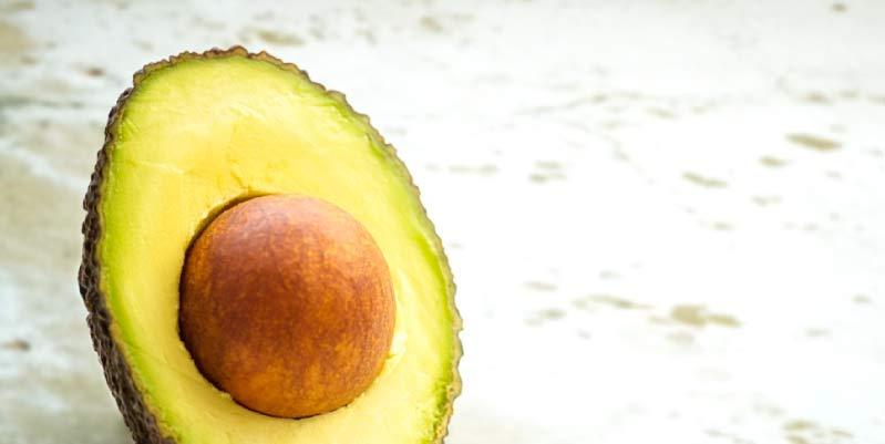 dieta para subir masa muscular