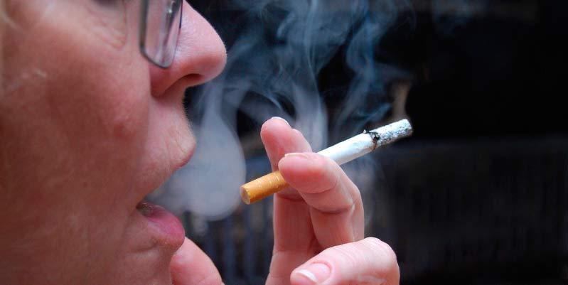 dejar de fumar de manera eficaz