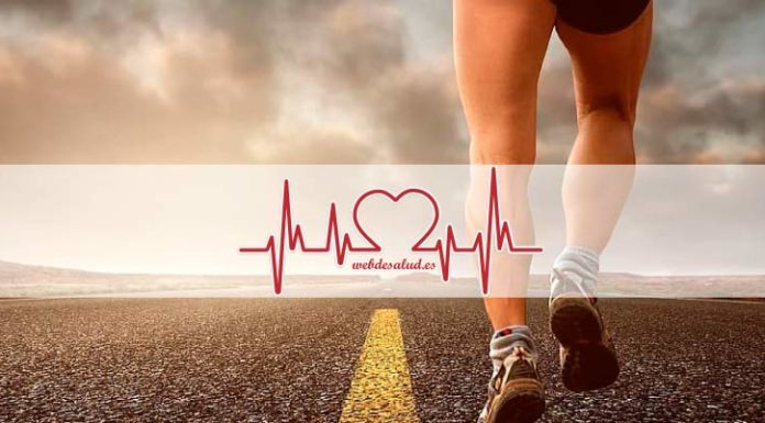 clases de runners