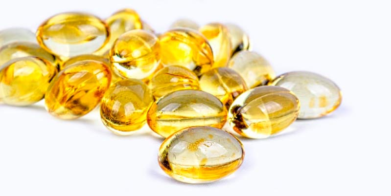 25 oh vitamina d