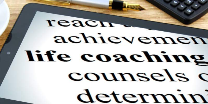 coach personal online