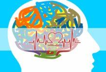 fortalecimiento mental