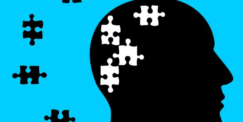 fortalecimiento mental sudokus