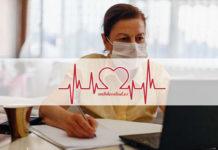 salud en el trabajo