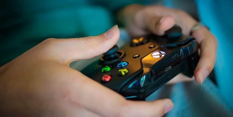desventajas de los videojuegos