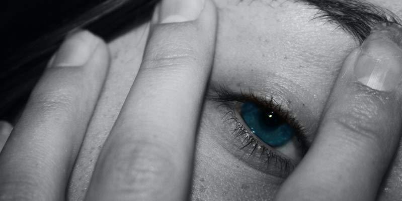 remedios caseros para la migraña ocular