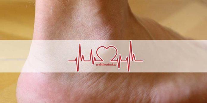 como curar un esguince de tobillo rapido