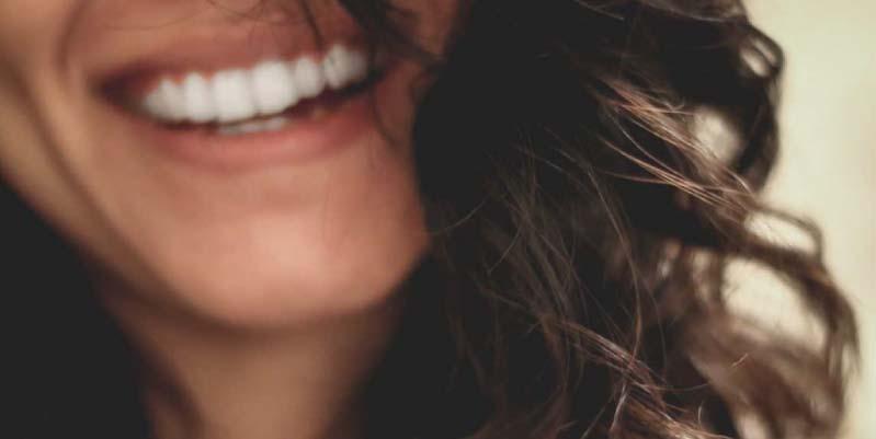 caida de dientes en adultos