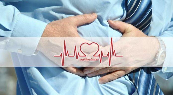 calculos en el riñon