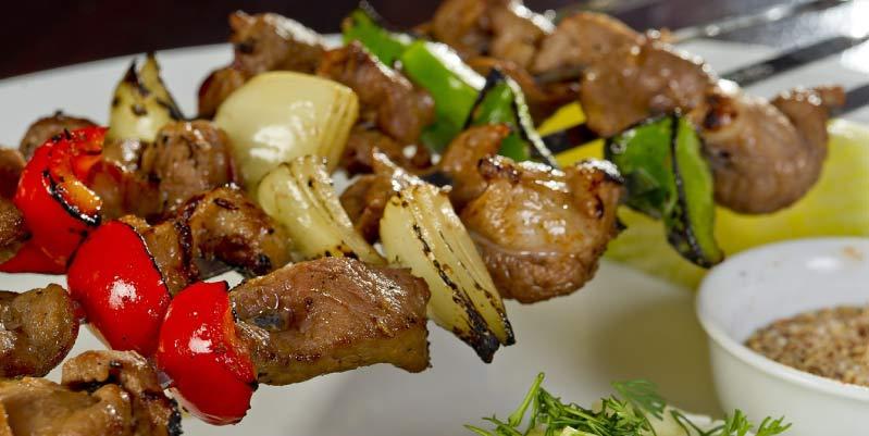 recetas de comida saludable con pollo