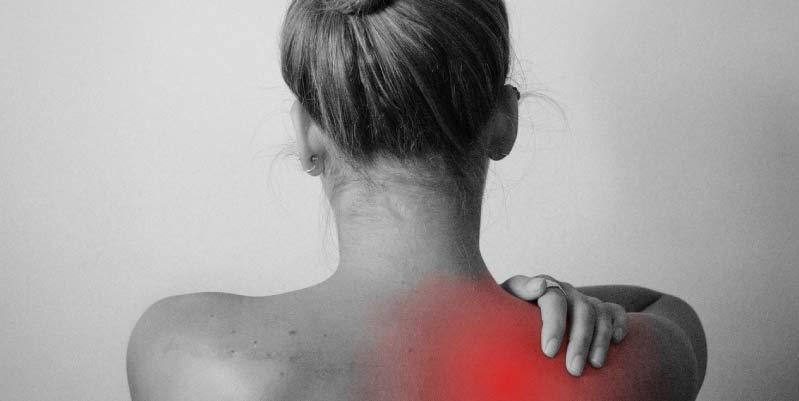 artroscopia de hombro recuperacion