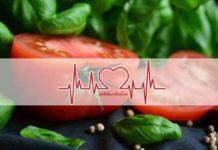 los mejores nutricionistas de madrid