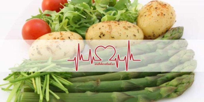 mejores nutricionistas zaragoza