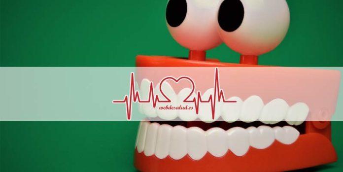 mejor dentista sevilla