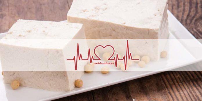 tofu beneficios y contraindicaciones