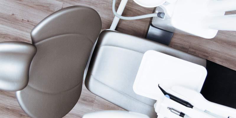 mejor clinica de implantes dentales en valencia