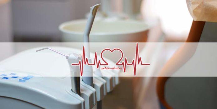 mejores clinicas dentales valencia