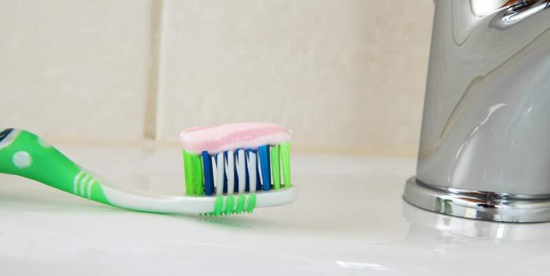 Clínica Dental Pablo Murillo