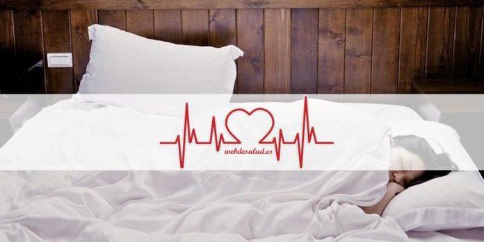 dormir con hernia discal