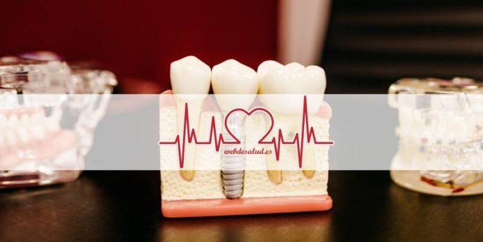cambiar de dentista