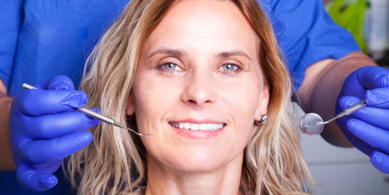 cambiar de ortodoncista